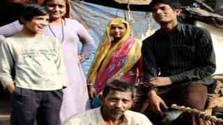 Sentimientos India par GIPSY Del MUNDO
