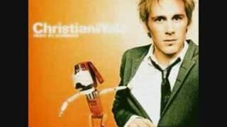 Christian Walz - Die