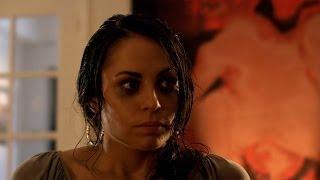 Человеческая многоножка / The Human Centipede (2009) - HD Trailer