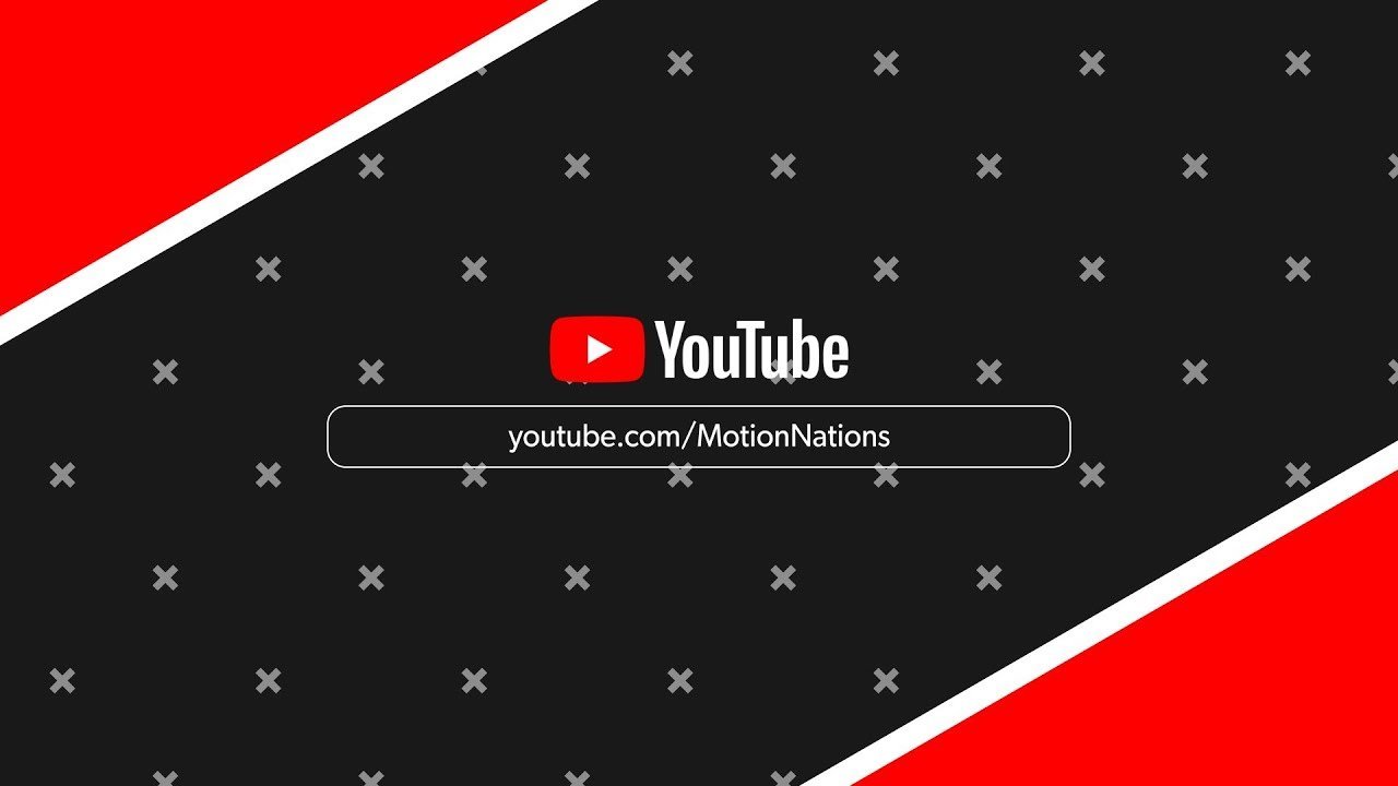 no text youtube channel intro template after effects. Black Bedroom Furniture Sets. Home Design Ideas