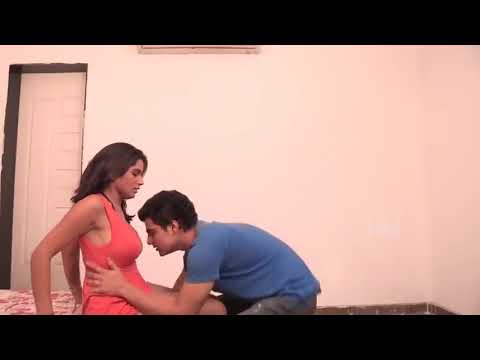 Hindi sort fillm Hot scene
