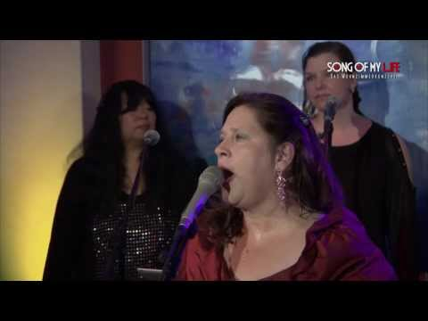 Song of my Life - mit Kathy Kelly