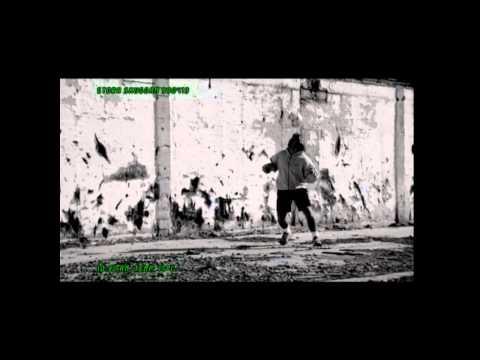 Alla Vi (Official HD)