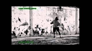 Dr Alban - Alla Vi (Official HD)