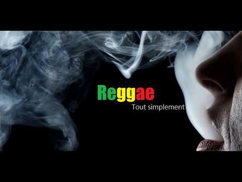 Best of reggae : le meilleur du reggae dans cette compilation !