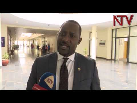 Burundi challenges the election of Rwanda's Ngoga as EALA speaker