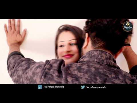 JUTTI KALI | Vinod Changiya, Ankit Saini, Rinku Sharma | New Haryanvi Songs Haryanavi 2019