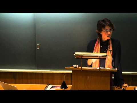 Digital Media Studies - Vorlesung Sprachwissenschaft Uni Basel