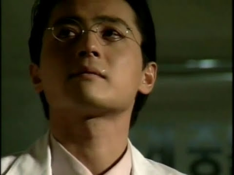 Jang Dong Gun - Lee Young Ae - Medical brothers MV (2)