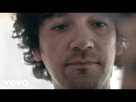 Los Daniels - Desesperado (Official Video)