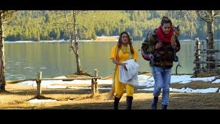 PREM GEET 2   New Nepali Movie  2074   Pradeep Khadka, Aaslesha Thakuri