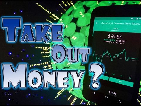 Get $10, of Real Money to Trade Forex