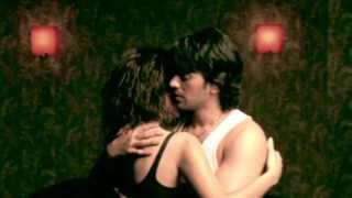 Emre Altuğ - Gidecek Yerim Mi Var (Remix) (Official Video)