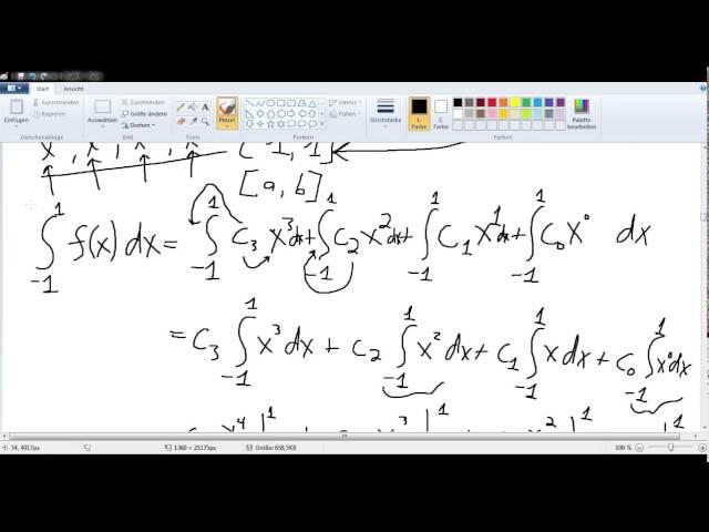 gauss laguerre quadrature pdf free