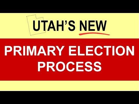 utahs-primary-election-process