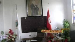 Gambar cover ismail biçer akp sorgun çiğdemli belediye başkanı duralidayılı köyü 66 yozgat