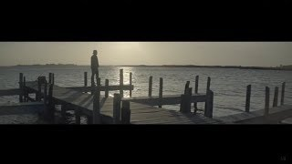 Lee Brice - That Don't Sound Like You