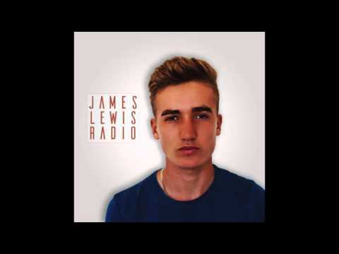 Deep House & Future house 2016 (James Lewis Radio #3)