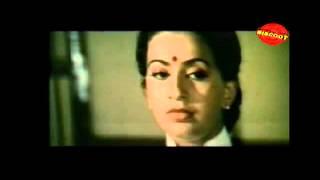 Athiratha Maharatha 1992: Full Kannada Movie