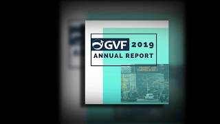GVF 2019 Annual Report
