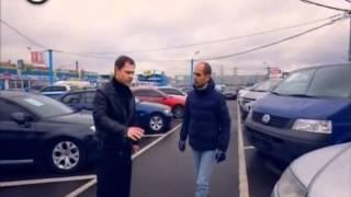 Куда надо смотреть при покупке автомобиля?.flv