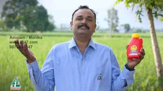 Video Dhnuka Luster By Studio347 download MP3, 3GP, MP4, WEBM, AVI, FLV Januari 2018