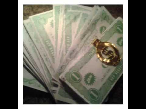 Kirko bangz ft Alsina I Wanna be rich