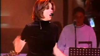 Download regine velasquez- (on ne s'aimera) live in antipolo MP3 song and Music Video