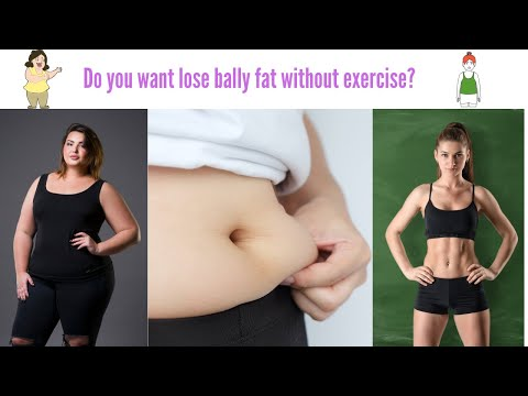 how to lose weight fast in just 10 days without exercise,  weight loss tips, no diet,