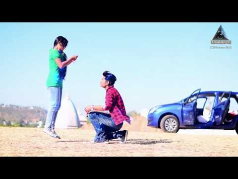 Official Trailer by Third Angle Chhindwara...