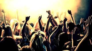 Techno Hands Up Mix SPMC 15 #handsup #bestmix