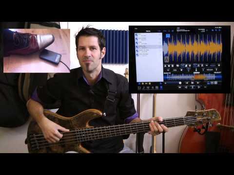 vlog-#17---das-perfekte-Übe-werkzeug:-anytune-pro-+-(german-bass-lesson-tutorial-lernen)