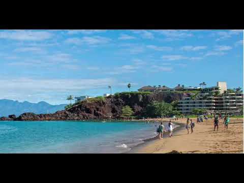 Maui's Water Shortage Causing Residents To Demand Tourists To Leave