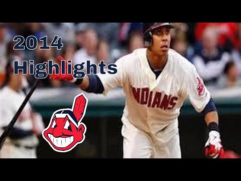 Michael Brantley | 2014 Highlights