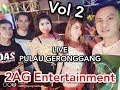 Download lagu 2AG Entertainment At Pulau Geronggang Vol 2 Mp3