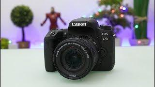 افضل كاميرا لتصوير الفيديو على اليوتيوب اكتشف ماهي ؟؟؟؟