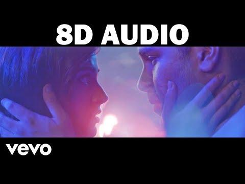 Asim Azhar Jo Tu Na Mila 8d Audio