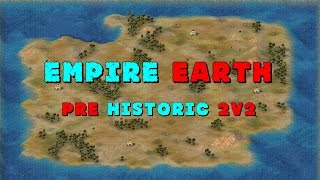 Empire Earth | Double Challenge