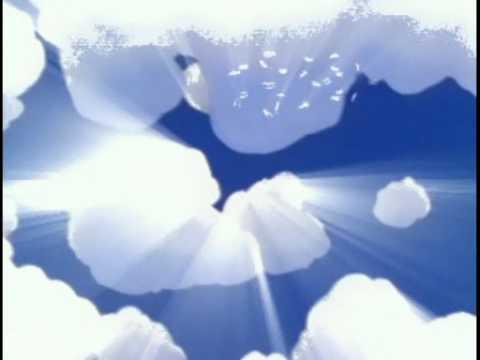 AMV Sailor Moon Dreams Come True