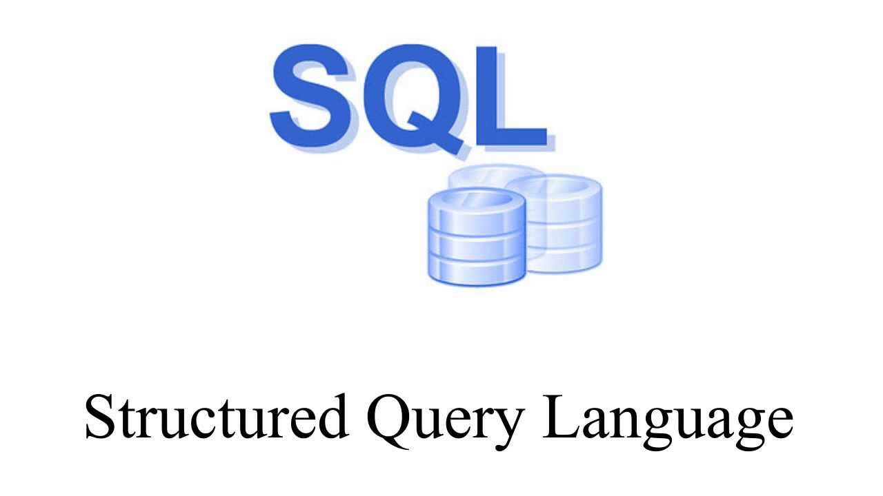 Free java tutorial images any tutorial examples sql tutorialhtml tutorial free java download and tutorial and sql tutorialhtml tutorial free java download and baditri Gallery