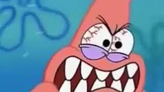 Video Spongebob berkelahi dengan petrik lucu download MP3, 3GP, MP4, WEBM, AVI, FLV Juli 2018