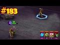 Teenage Mutant Ninja Turtles Legends - Part 183