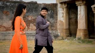 best indian pre wedding song