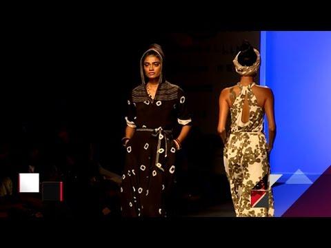 Amazon India Fashion Week Spring Summer 2017 | Day 3 | Bollywood News