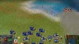 Empire Earth!