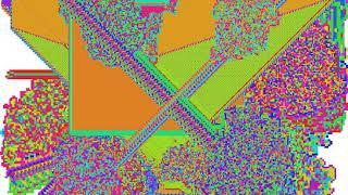 Langto,'s Ant Collage