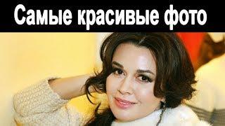 Лучшие фотографии Анастасии Заворотнюк.  Кто родители актрисы сыгравшей Прекрасную Няню