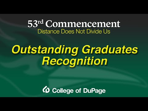 college-of-dupage:-2020-commencement---outstanding-graduates
