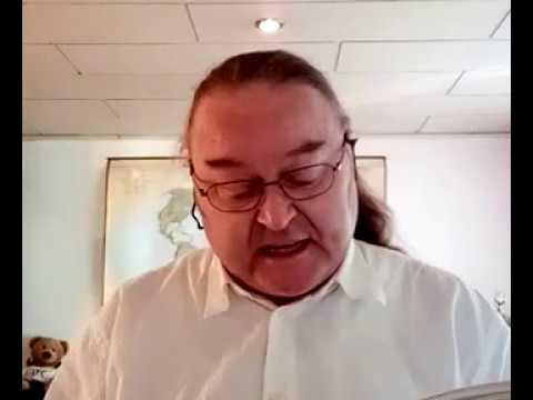 Egon Dombrowsky 18 05 2020 193 Stunde zur Weltgeschichte 711 Geschichtsstunde