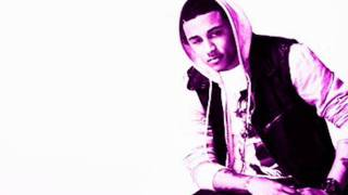 Say Hello Chopped And Slowed DJ Lil E - Kirko Bangz.mp3